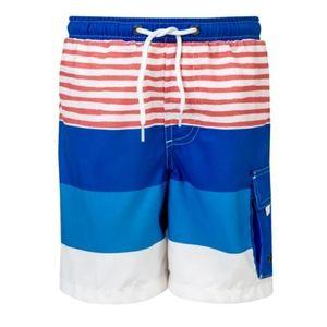 Snapperrock Boys Board Shorts